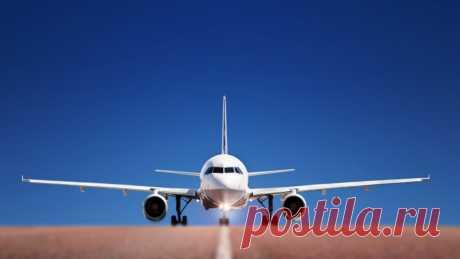 Как купить дешевые авиабилеты? — Вокруг Мира