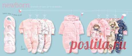 Sweet Dreams   Newborn Girls & Unisex   Girls Clothing   Next Official Site - Page 8