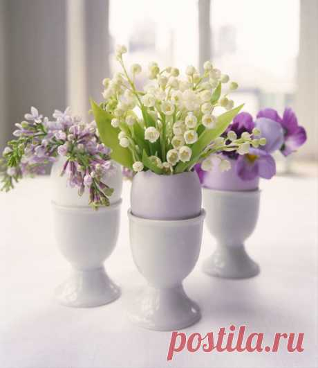 spring-decor-ideas-from-lily-of-the-valley-vases-style5-3.jpg (520×600)