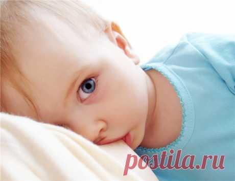 Как быстро отучить ребенка от груди? Как перестать кормить грудью, советы