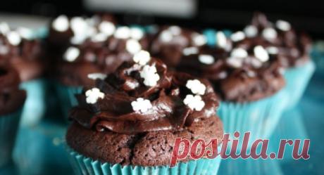 Почему необходимо отказаться от сладостей / Будьте здоровы