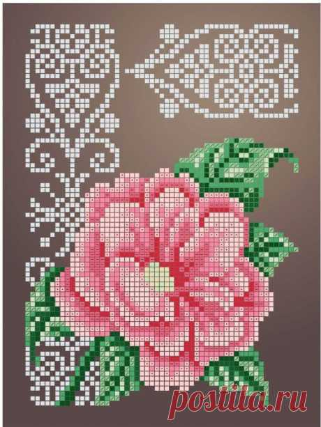 Схема для вышивки бисером Цветы «Зупа»™ «Камелия» (A5) 15x18 (ЧВ-2337 (10)) Схемы вышивки бисером - это специальная ткань с рисунком для вышивания бисером. Схема для вышивания нанесена на ткань в виде цветных обозначений поверх изображения. В состав входят рисунок на ткани и инструкция по вышиванию. Бисер в состав не входит.
