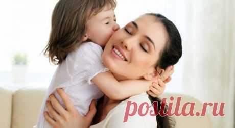 Молитвы за детей, какие молитвы молиться за детей, мамины молитвы о детях