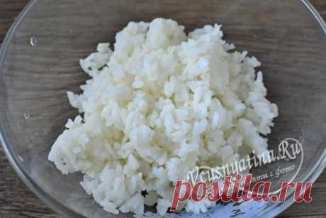 Салат с копченой селедкой: рецепт с фото пошагово