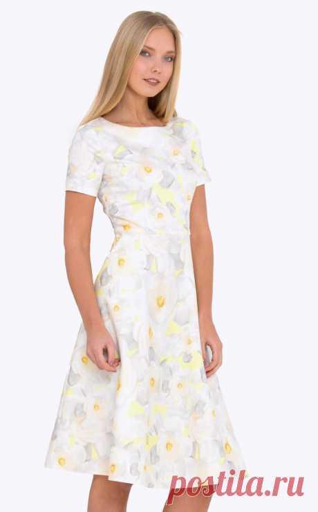 8 платьев, которые стоит иметь в гардеробе каждой женщине