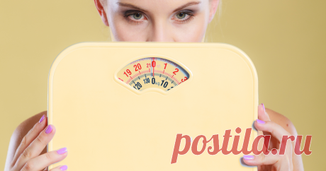 5 самых простых правил для эффективного похудения весной Весной появляется больше свежих фруктов и овощей, а погода становится приятнее. Отличные факторы, влияющие на самочувствие и правильный контроль за калориями.