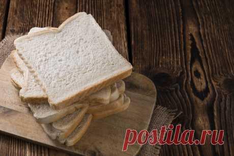 🍞 Хлебная единица —что это такое? Таблицы и нормы для диабетиков
