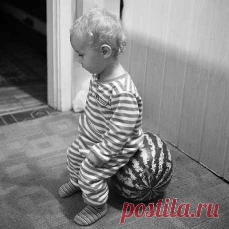 (100) Pinterest
