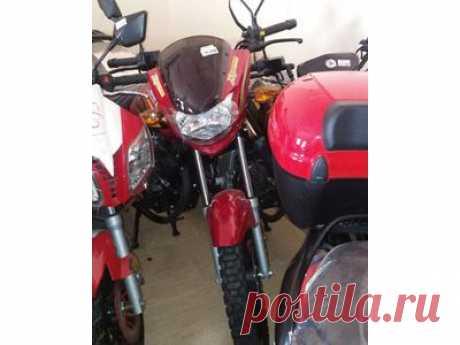 Продажа мотоциклов Peda 2014 года в Шымкенте — объявление №30711959: цена 250000тг на Колёсах