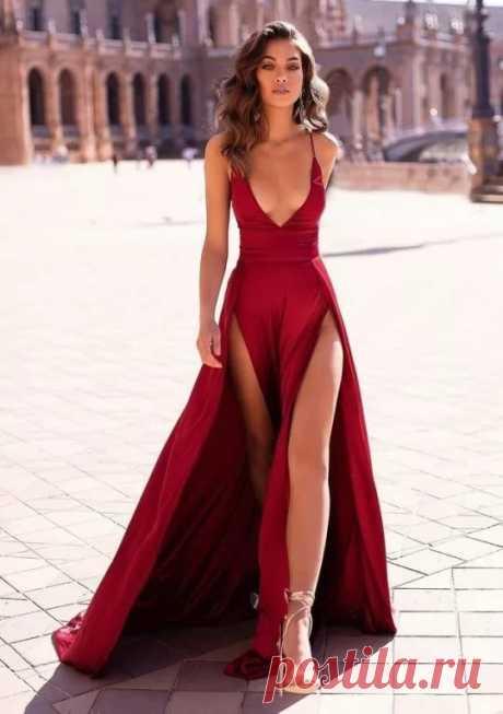 девушки в бордовых платьях: 7 тыс изображений найдено в Яндекс.Картинках