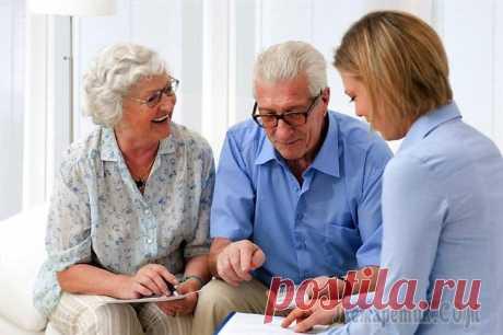 Новые налоговые льготы пенсионерам и предпенсионерам с 2019 года...  с 1 января 2019 года вступил в силу новый закон о повышении пенсионного возраста.  Принятые законы предусматривают не только повышение пенсионного возраста, но и новые дополнительные льготы по налога…