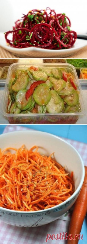 Search on Postila: Korean snack