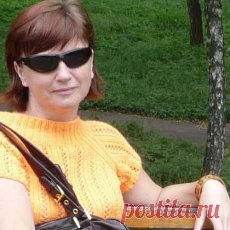 Вікторія Репецька