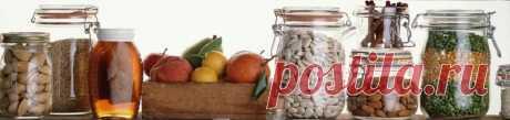 ДЕРЖИТЕ КИШЕЧНИК В ЧИСТОТЕ! | Вкусные рецептики