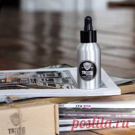 T8 EXTRA - один из флагманских продуктов компании Vilavi.   Уникальный концентрат с увеличенным содержанием клеточного сока пихты  Ищите в официальном магазине Вилави: https://marketplace.vilavi.com   #t8extra #vilavi #tayga8 #вилави