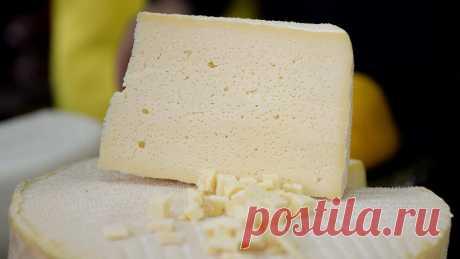 Назван помогающий предотвратить возникновение диабета продукт Исследователи из Альбертского университета (Канада) пришли к выводу, что сыр может поддерживать нормальный уровень сахара в крови, так как молочный продукт снижает резистентность к инсулину. Таким образом употребление данного продукта является профилактикой возникновения диабета второго типа,...
