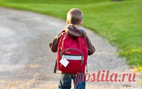 Как защитить школьника в период пандемии Антисептики могут быть вредны для учеников младших классов — санитайзеры нарушают иммунный барьер детской кожи. Кроме того, токсичные вещества данных растворов быстрее всасываются в кровь школьников. Ношение перчаток может привести к более быстрому распространению инфекции, а масок — к потере концентрации и сонливости.