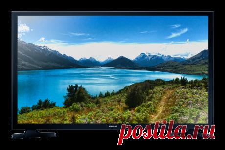 Картинки телевизора (39 фото) ⭐ Забавник