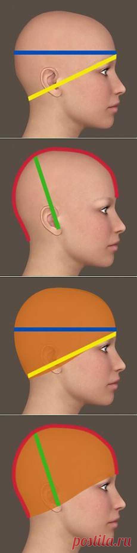 11 шш P °. R°R ° (365x550, 133Kb) | hat caps