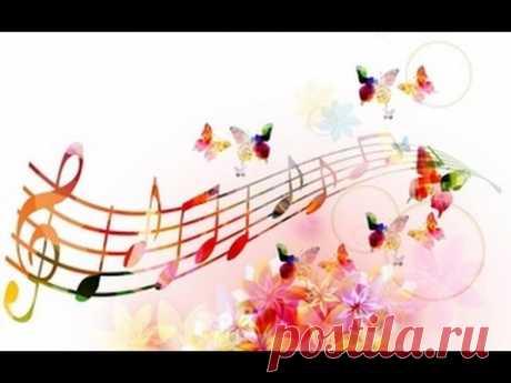 Удивительно красивая Музыка!!!  Сборник-1. Amazingly beautiful music! Collection.
