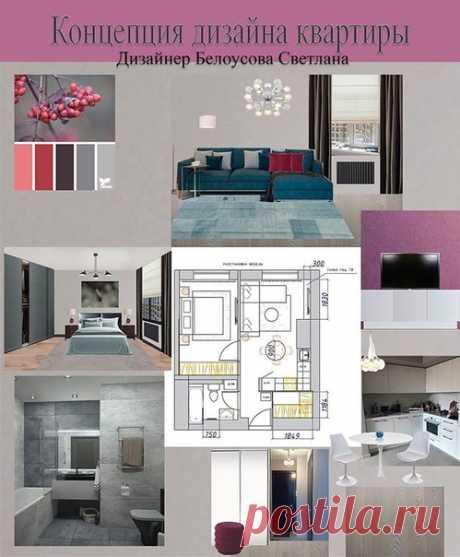 И сама концепция дизайна квартиры. #дизайн #дизайнинтерьера #дизайнпроектквартиры #дизайнпроект #коллаж #дизайнборд #дизайнербелоусовасветлана #услугадизайна #идеидлядома #стильныйдизайн