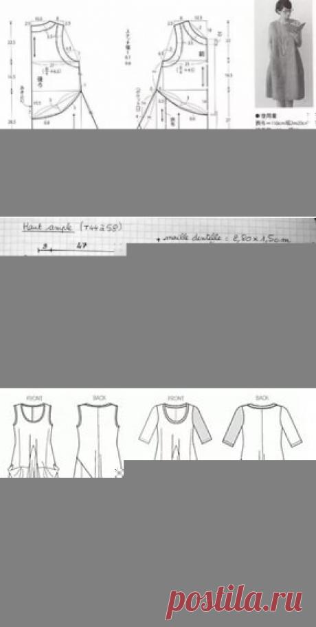 выкройка платья бохо для полных женщин: 21 тыс изображений найдено в Яндекс.Картинках