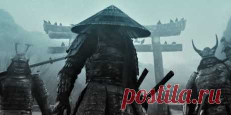 10 заблуждений о самураях, в которые мы верим благодаря фильмам и играм - Лайфхакер Их представления о чести, обычаи и оружие были совсем не такими, как вы привыкли считать. И даже кодекс Бусидо самураи чтили не так уж строго.