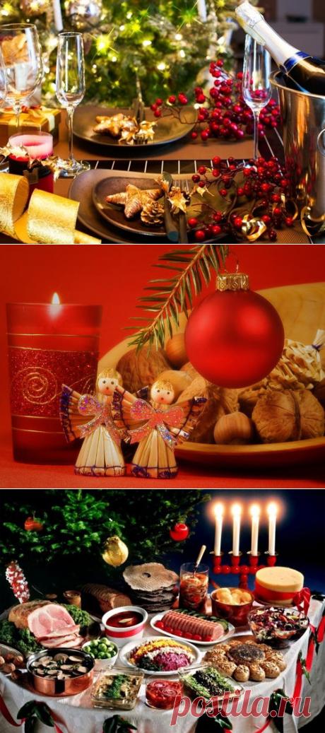 Старый Новый год: лучшие гадания и обряды на счастье