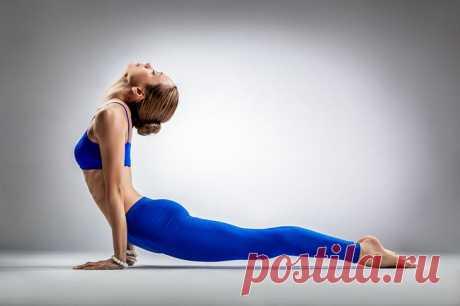 Гимнастика Хаду для похудения Хаду – универсальная оздоровительная гимнастика, которая подходит абсолютно всем, независимо от пола, возраста и состояния здоровья. Она оказывает на организм разностороннее положительное воздействие,...