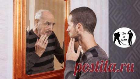 5 чисто мужских привычек, которые сокращают жизнь и приближают старость   Быть мужчиной   Яндекс Дзен