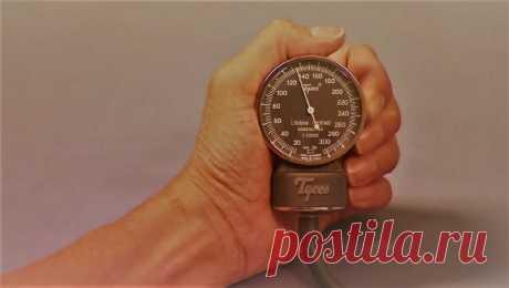 Какое давление нормально - ниже 130 или 140? | Советы израильского кардиолога | Яндекс Дзен