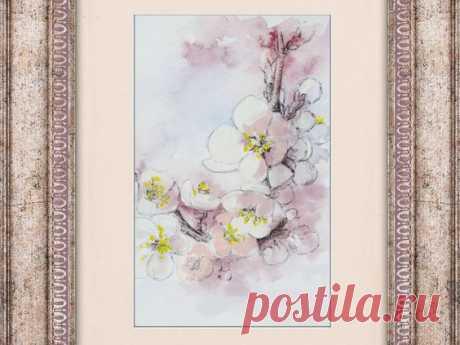 (148) Pinterest