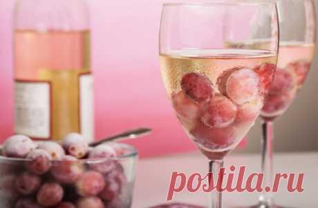 13 гениальных лайфхаков для любителей вина . Милая Я