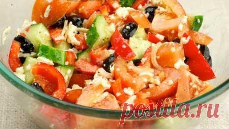 Шопский салат - Пошаговый рецепт с фото своими руками Шопский салат - Простой пошаговый рецепт приготовления в домашних условиях с фото. Шопский салат - Состав, калорийность и ингредиенти вкусного рецепта.