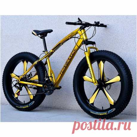 Top Sale Good Quality Fatbike Manufacturer/experienced Factory Supply Fat Tire Bike/26'' Complete Fat Bike/ Fat Bike Frame - Buy Fat Bike,Fat Tire Bike,Top Sale Good Quality Fat Bike Manufacturer/experienced Factory Supply Fat Tire Bike/26'' Complete Fat Bike/ Fat Bike Frame Product on Alibaba.com