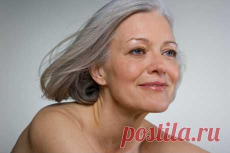 Касторовое масло от морщин на лице. Рассказываю, как пользоваться в 60 лет, чтобы иметь гладкую кожу | Блогер на пенсии | Яндекс Дзен