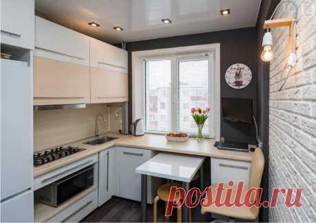 Отделка потолка на кухне в частном доме и квартире: чем обшить, варианты дизайна