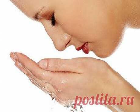 Как убрать черные точки и очистить кожу лица?