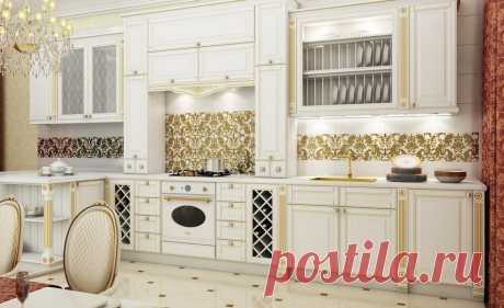 «Способ нанесения золотой патины на кухонную мебель» — карточка пользователя Любовь З. в Яндекс.Коллекциях
