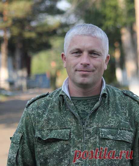 Нефтяной магнат | Солдаты | Яндекс Дзен