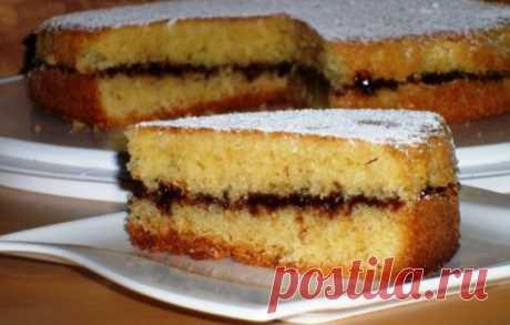 ¡✿ღ✿ el pastel más sabroso rápidamente! ✿ღ✿
