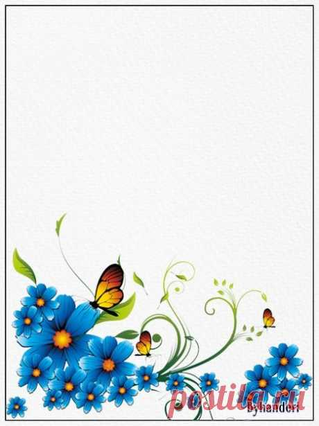 Pinterest (Пин) (134)