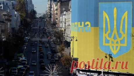 Украинские спецслужбы: Украине осталось жить до конца 2016 года