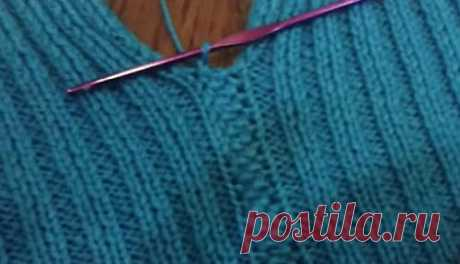 Декабрь | 2016 | Knitting club // нитин клаб | Page 2