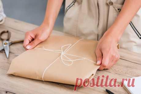 Покупки в режиме онлайн. Как не попасть в сети мошенников? | Законы и безопасность