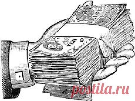 linkeur - Gana dinero con tu Red Social (Facebook,Twitter,Tuenti,Google+...)