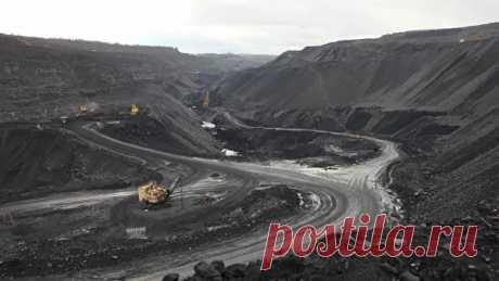 В Кузбассе прокомментировали отказ Польши от покупки российского угля - РИА Новости, 07.02.2020