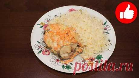 Что приготовить на ужин - вкусный минтай на пару в мультиварке. рецепты для мультиварки, мультиварка