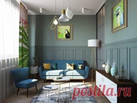 Небольшому красивому креслу всегда можно найти место в кабинете, гостиной или спальне. В нашем маркетплейсе как раз много вариантов на любой вкус! Товары в наличии:
