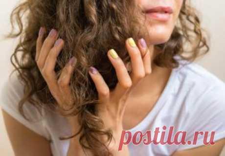 Как разбудить спящие волосяные луковицы: лучшие рецепты Густые, красивые и здоровые волосы — это гордость любой женщины. Волосы же могут доставить ей и множество неприятностей, когда начинают сечься и болеть. Особенно неприятно бывает в тех случаях, когда ...